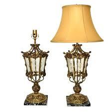 french table lamps french table lamp french antique lamps french style table lamp fresh furniture
