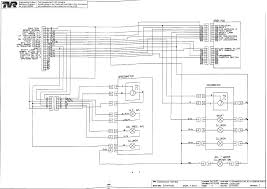 megane 2 wiring diagram renault megane wiring diagram free Renault Megane Wiring Diagram my 2003 renault clio 1 5 dci amazing trafic wiring diagram pdf megane 2 wiring diagram wiring diagram for 2008 renault megane