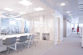Energy Efficient Lighting Design Tosibox Remote Connection Technology Protects Energy
