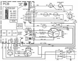 components, symbols, and circuitry of air conditioning wiring Industrial Wiring Diagram 40 a typical pictorial diagram used in the industry ( carrier corporation, syracuse, ny) industrial wiring diagram symbols