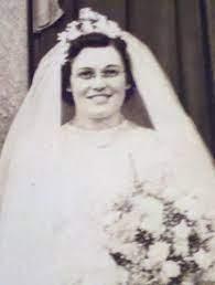 Rose M. Repko Malo (1909-2002) - Find A Grave Memorial