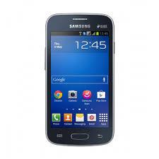 Samsung Galaxy Star 2 Plus Duos G350E ...