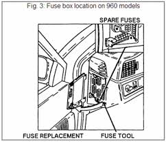 solved volvo s80 1999 fuse box diagram fixya 11 2 2011 3 36 04 am gif 11 2 2011 3 38 34 am gif