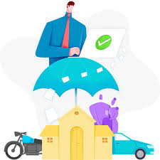 The majority of our clients are moving from another system for enhanced features, cost savings or both. Insurance Crm Software Crm For Insurance Industry Agents Zoho Crm