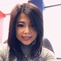 Terri Dai - Underwriter - R-T Specialty | ZoomInfo.com