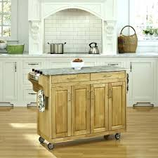 portable kitchen island for sale. Foldable Kitchen Island Carts Buy Folding Cart Home Styles Create Portable For Sale W