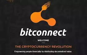 Bitconnect Referral Chart Is It Safe To Invest In Bitconnect Quora