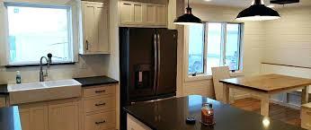 kitchen cabinets dallas kitchen cabinets dallas design district