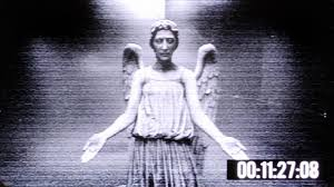 1920x1080 weeping angels wallpapers set it to change every few seconds for some fun