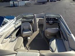 glastron powerboats for by owner 2005 schenctady new york 24 glastron 235 gx bowrider