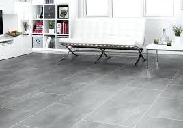 china new technology diamond vinyl flooring
