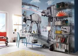 star wars wallpaper mural 23 best komar star wars n d¾n d¾d¾d d¾d