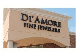 di amore fine jewelers