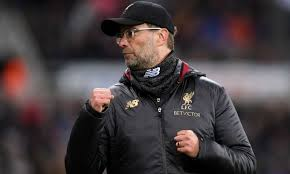 Image result for newcastle 2 liverpool 3