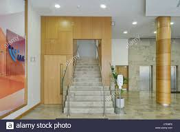 modern open plan interior office space. wonderful modern modern open plan interior office space intended open plan interior office space