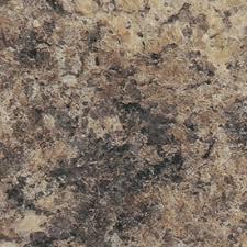 7734 58 jamocha granite