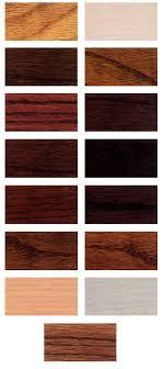 Floor Decor Dallas Hardwood Floor Stain Colors Keith Clay Floors Dallas Highland