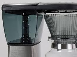 bonavita coffee maker 4