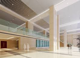 office lobby interior design office room. Business Office Building Lobby Decorating Ideas Interior Design Room