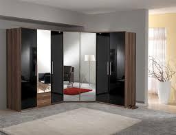 Bedroom Furniture Uk Black Gloss And Walnut Bedroom Furniture Best Bedroom Ideas 2017