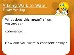 top tips for writing an essay in a hurry the color of water essay r was forced to always send states and essay on the color of water systematically