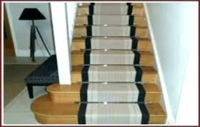 stair runners home depot carpet runner for stairs with landing home depot stair runners stair runner