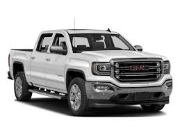 2018 gmc pickup colors. delighful pickup 2018 gmc sierra to gmc pickup colors i
