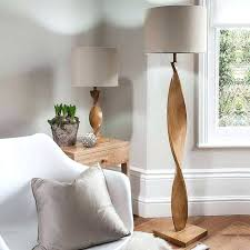 living room floor lamps amazon. clever living room floor lamps amazon . t