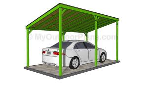 BASIC SHED Click Here To See Plans For The Basic Shed Description Attached Carport Designs