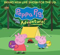 Casa E Cucina Peppa Pig Height Chart 20