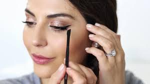natural makeup tutorial i fresh spring look