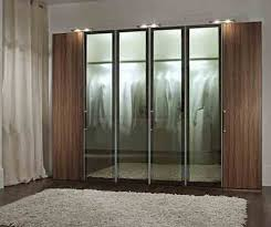 wardrobe lighting ideas. Cozy Wardrobe Lighting Ideas Inspirations Designs Furniture A