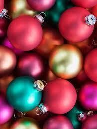 christmas ornaments wallpaper iphone. Beautiful Ornaments Christmas Ornament IPhone Background Wallpaper Inside Ornaments Wallpaper Iphone P