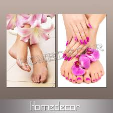 Nail Arts. Nail Art Spa - Nail Arts and Nail Design Ideas