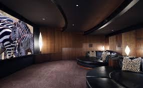 media room furniture.  Room Modern Media Room Furniture With J