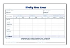 Employee Time Card Calculator Dreaded Excel Time Card Template Ideas Free Calculator Daily