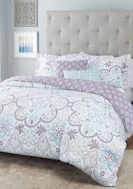 blush duvet cover elephant duvet cover nicole miller paisley bedding jersey duvet cover nicole miller 6