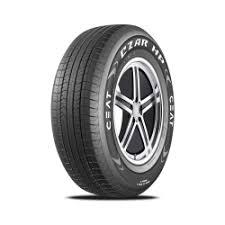 Hyundai Creta Tyres Price Size Tyre Pressure Ceat