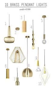 full size of light modern brass ceiling light pendant lights under pendants uk image of design
