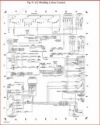 1990 dodge w250 wiring diagram explore schematic wiring diagram \u2022 Dodge Truck Radio Wiring Diagram firstgen wiring diagrams diesel bombers rh dieselbombers com 1989 dodge w250 1990 dodge w250 radio wiring
