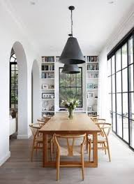 a gorgeous dining room can have several elements great light fixtures a wonderful table