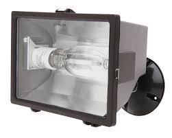 lovely hps flood light fixtures 11 about remodel energy efficient flood lights indoor with hps flood