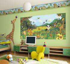 astounding picture kids playroom furniture. 216 best kids room images on pinterest design architecture and children astounding picture playroom furniture