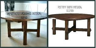 diy extendable dining table round dining table round bench as well as round dining table interesting
