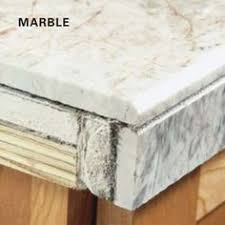 Small Picture How to Install A Granite Tile Kitchen Countertop Granite slab