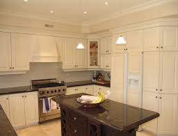 kitchen cabinet refinishing atlanta