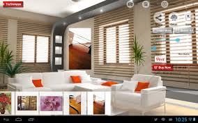 Small Picture Virtual Home Decor Design Tool Android Apps on Google Play