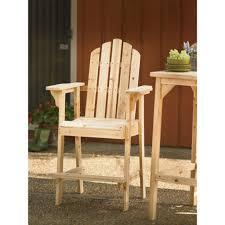 Wooden Adirondack Chairs Plans furniture outdoor furniture cool