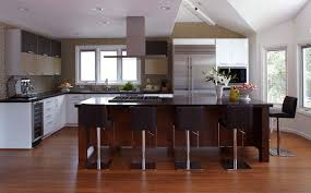 Modern Chic Kitchen Designs Cozy And Chic Kitchen Design Ideas Pinterest Kitchen Design Ideas
