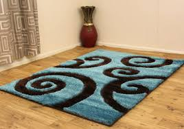 full size of shining inspiration turquoise and brown area rugs chocolate peachy blue yellow grey rug